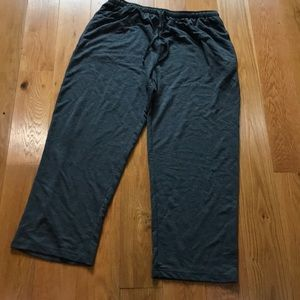 EUC Polo Ralph Lauren XL lounge pants